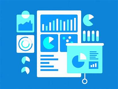 Data Access Management Secure Software Benefits Animated