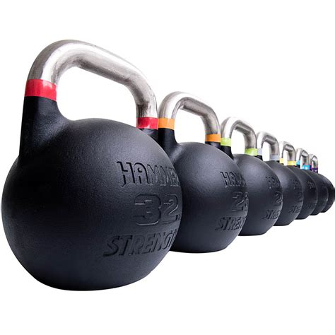training kettlebells competition fitness functional nz hs purple strength yellow