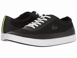 Lacoste Sale, Women's Shoes