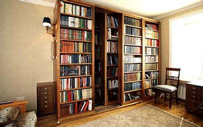 diy wooden book rack wooden  murphy bed plans rockler