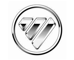 Foton Logo by Foton Logo Aut 243 Log 243 K Logos Car Logos 233 S Company Logo