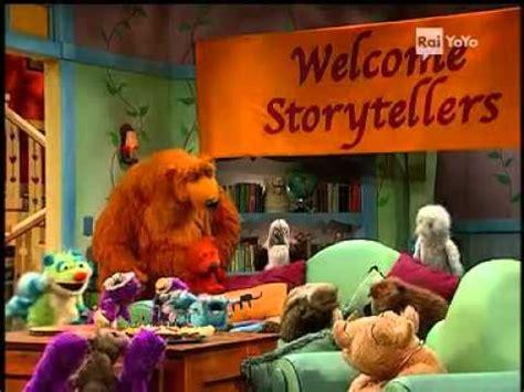 l orso nella casa l orso nella casa