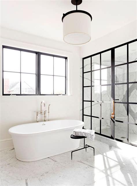 5866 current bathroom trends la porte coulissante salle de bain nous fait d 233 couvrir ses