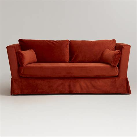 nutmeg crosby sofa world market