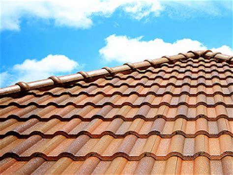 roof restoration central coast 02 4326 0722