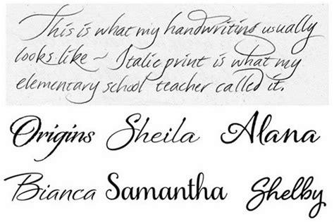 Improve My Handwriting  Hand Writing