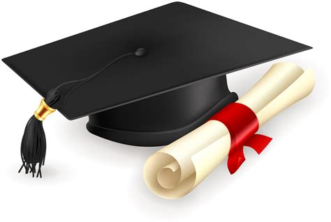 graduation hat graduation cap hd wallpapers free graduation cap hd wallpapers