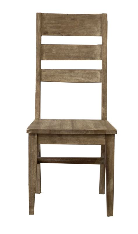 driftwood dining chairs driftwood solid wood dining chair for furniture 3473