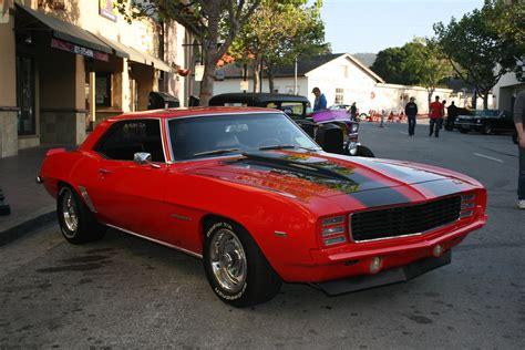 Filehot Rod And Custom Car Meet, Monterey Flickr