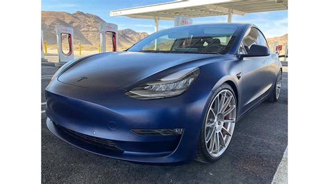 View Tesla Car Of The Year Gif