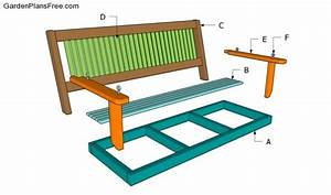 PDF Plans Porch Swing Designs Free Download wood pen kits