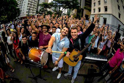 Conheça O Novo Hit Do Alok, 'never Let Me Go