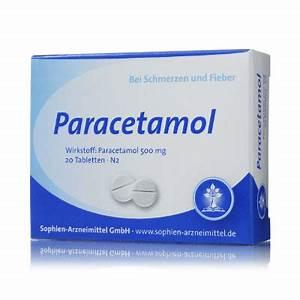 Heisser Kopf Ohne Fieber : ibuprofen paracetamol gegen fieber bei grippe im berblick ~ Frokenaadalensverden.com Haus und Dekorationen