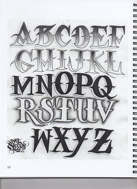 alphabet   fonts images alphabet
