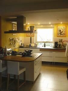 Feng Shui Wohnung : feng shui wohnung die wohnung nach feng shui einrichten 26 kreative ideen die wohnung nach ~ Orissabook.com Haus und Dekorationen