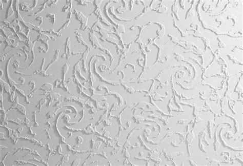 ceiling texture types    ceiling  beautiful