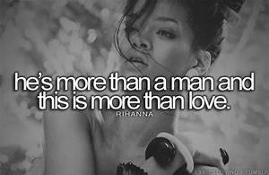 Rihanna Lyric Quotes. QuotesGram