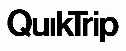 Quicktrip Moser Inc Pages