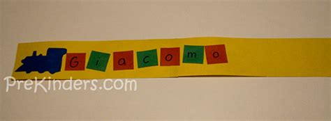 transportation themed activities for preschoolers transportation theme prekinders 210