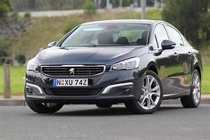 508 Peugeot : 2015 peugeot 508 allure hdi review comfortable long legged cruiser ~ Gottalentnigeria.com Avis de Voitures