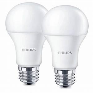 Buy 1 Get 1 Free Lampu Led Philips 13w 1400 Lumens