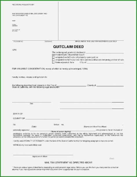 california residential purchase agreement blank form