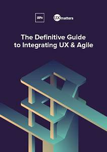 U062f U0627 U0646 U0644 U0648 U062f  U06a9 U062a U0627 U0628 The Definitive Guide To Integrating Ux