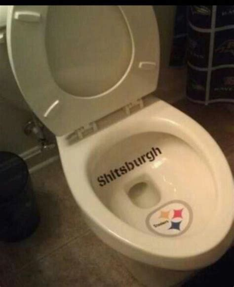 Steelers Suck Memes - 9 best steelers suck images on pinterest pittsburgh steelers football stuff and cincinnati