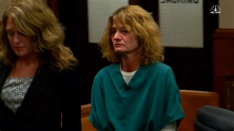 woman  viral heroin overdose photo sentenced