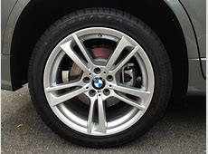 Update 2013 BMW X3 28i M Sport The Fast Lane Car