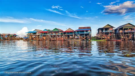 No 6 Wallpaper Tonle Sap Lake In Siem Reap Everything You Need To Know About Tonlé Sap
