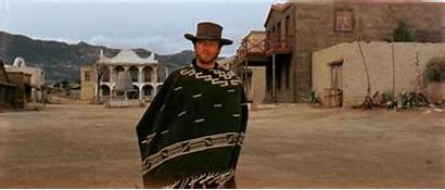 Leone Sergio Compie Dollaro Trilogia Clint Eastwood