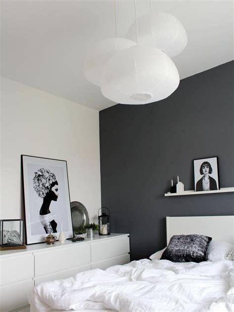 schlafzimmer kommode ikea die besten 25 schlafzimmer ideen auf vom hotel inspiriertes schlafzimmer wohnung