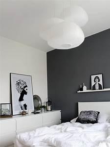 Schlafzimmer Bilder Amazon : schlafzimmer ideen ikea malm neuesten ~ Michelbontemps.com Haus und Dekorationen