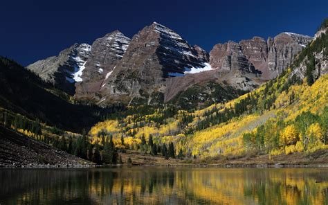 Colorado Hd Picture by Cool Tablet Hd Wallpaper Nature Colorado Usa Autumn