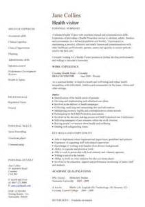resume for healthcare workers 13 best images about work related on careers description and from home