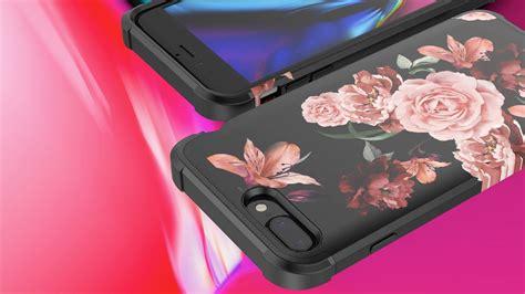 iphone   cases  women