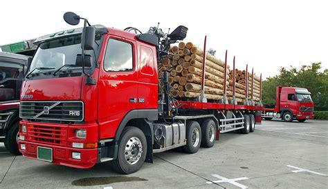volvo trucks wiki volvo fh wikipedia