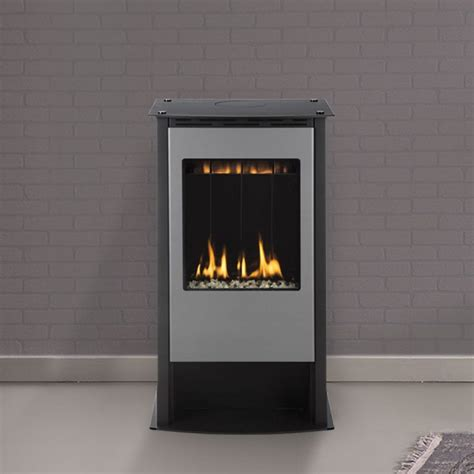 contemporary gas fireplaces solas fires