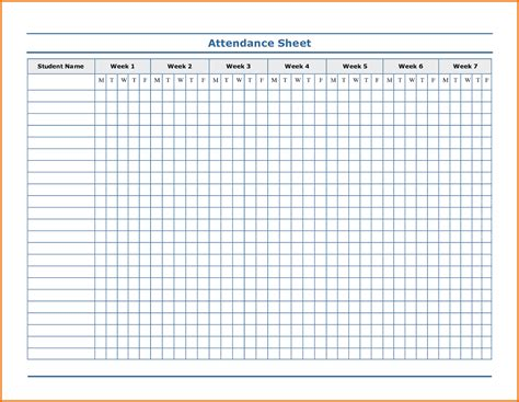 free balance sheet templates in excel excel