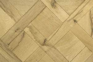differentes poses de parquet la galerie du parquet With parquet pose anglaise