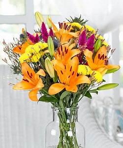 Blumen Blumenstrue Versenden Blumenversand Valentins