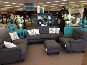 Fred Meyer Sofa Sets by Grey And Teal Living Room Ideas Design 1 Jpg 480 215 360
