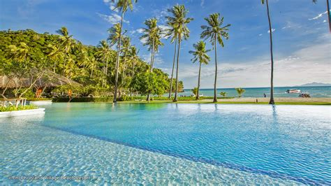 10 best resorts in phi phi most popular phi phi beachfront resorts