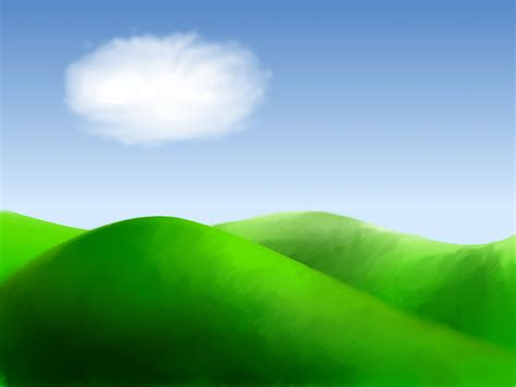Hill Clipart Clipart Clipground