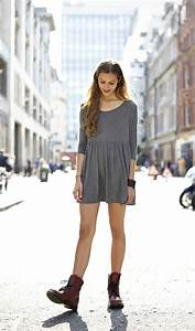 1000+ images about Dr Martens Fashion on Pinterest | Doc martens Red doc martens and Combat boots