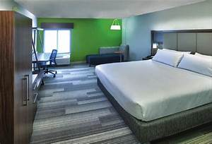 holiday inn express formula blue buy holiday inn express With buy holiday inn express mattresses