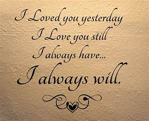 Inspirational Love Quotes and Sayings Images About True ...