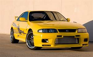 Nissan Skyline Fast And Furious : fast and furious nissan skyline may end up in the crusher news ~ Medecine-chirurgie-esthetiques.com Avis de Voitures