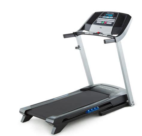 tapis de course d appartement fitness boutique tapis de course velo elliptique velo d appartement rameur appareil